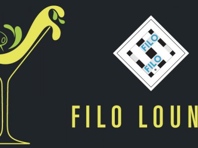 What's Up During The 47th Edition Of Filo
