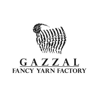 Gazzal Fancy Yarn Factory