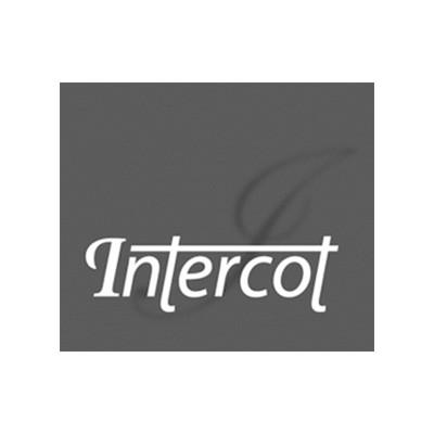 Intercot Sa