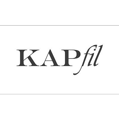 Kapfil Tekstil