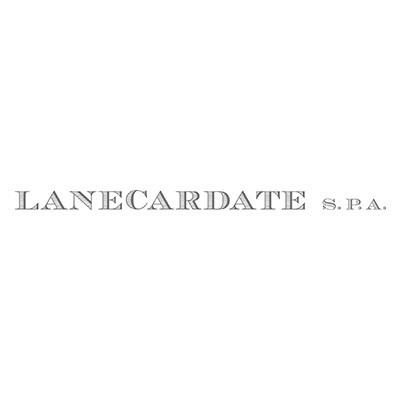 Lanecardate Spa