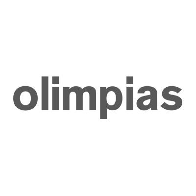 Olimpias Group