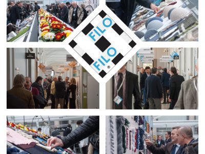 Very Positive Results From The 47th Edition Of Filo