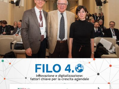Role Of Manufacture Debated At The Inauguration Of The 47th Edition Of Filo
