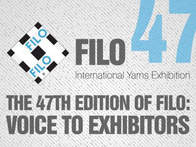 The 47th Edition Of Filo According To The Exhibitors