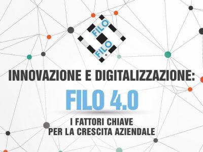 Italia Digitale? La Strada è Ancora Lunga