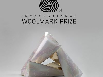 Innovation Woolmark Award Rewards Textile Mills