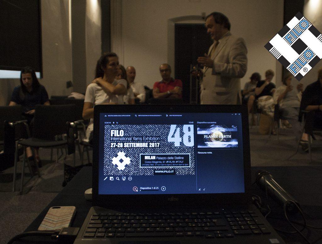 Filo 48 ConferenzaMI 15