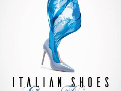 Excellence Of Italian Shoes Goes On Show In Brussels