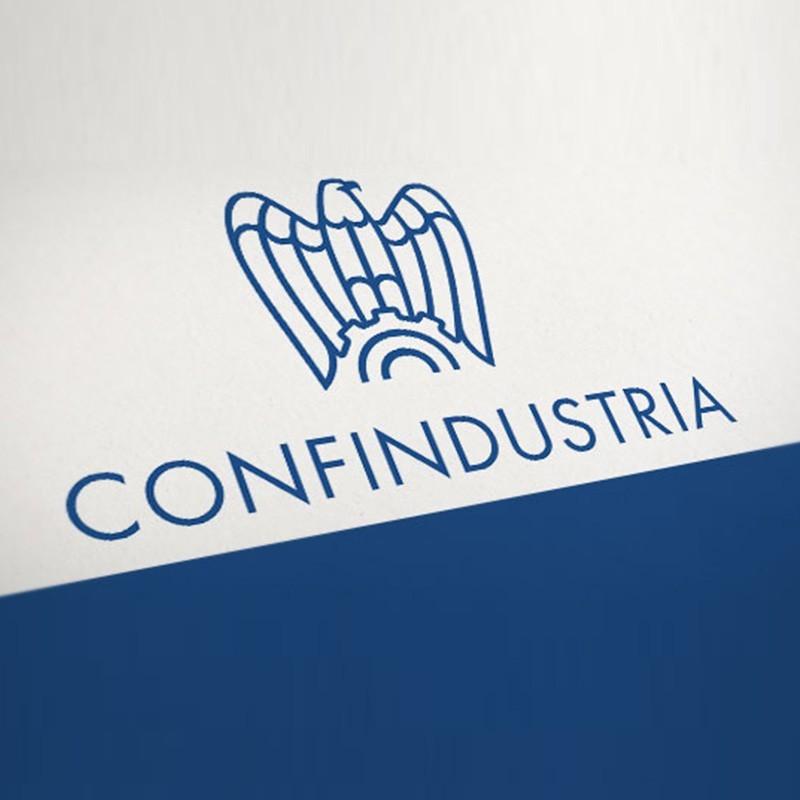 confindustria - 800×800