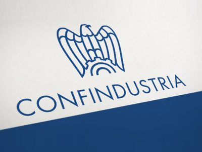 Confidustria Forecasts Economic Recovery For Italy