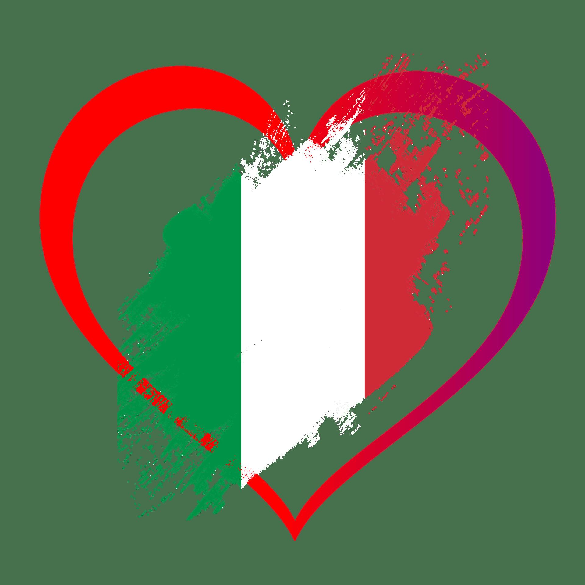 Sostenibilità, Punto Di Forza Del Made In Italy