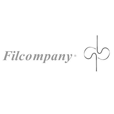 Filcompany Srl