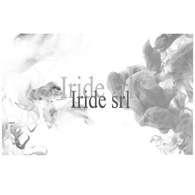 Iride Srl