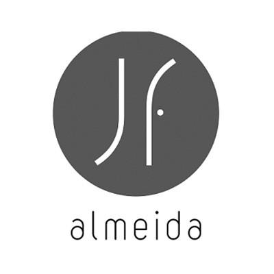 Texteis JF Almeida Sa