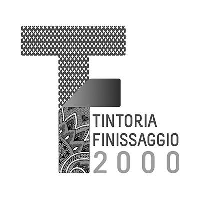 Tintoria E Finissaggio 2000 Srl