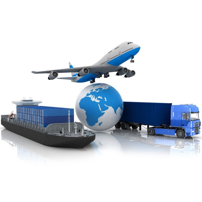 Aumentano Le Esportazioni