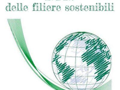48a Edizione Di Filo: Filiere Sostenibili Per L'inaugurazione