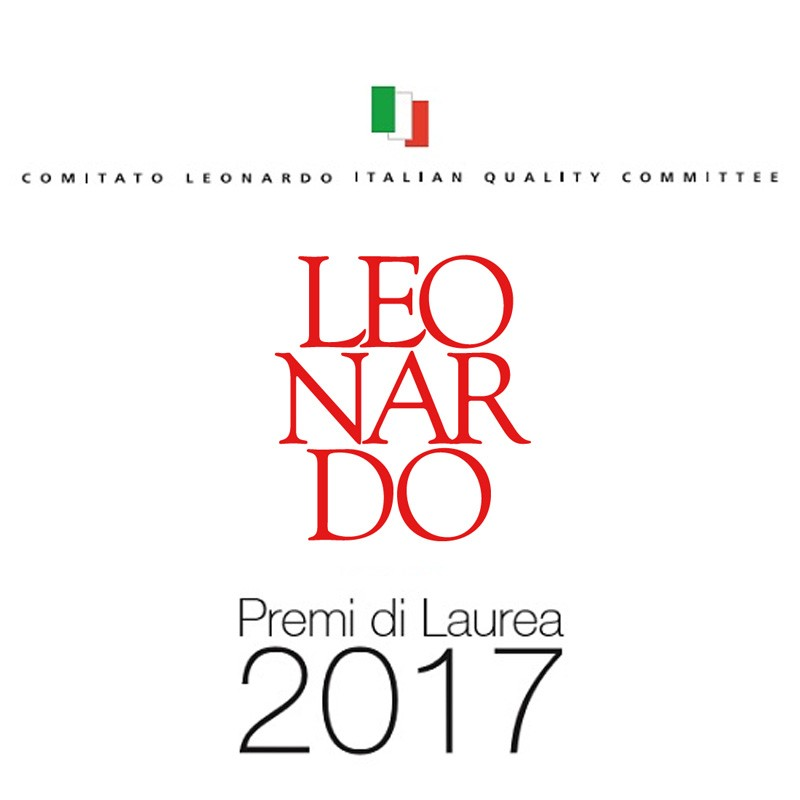 Borse Di Studio Del Comitato Leonardo Per Neo-laureati