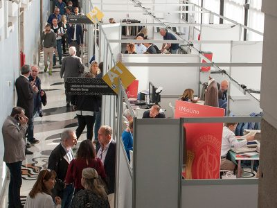 48th Edition Of Filo: What Exhibitors Said At Closing Time