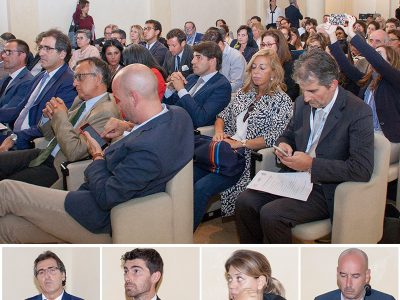 The 48th Edition Of Filo: The Conference On Sustainable Chains