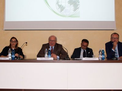 The 48th Edition Of Filo: Stronger Synergy Between Filo And Milano Unica