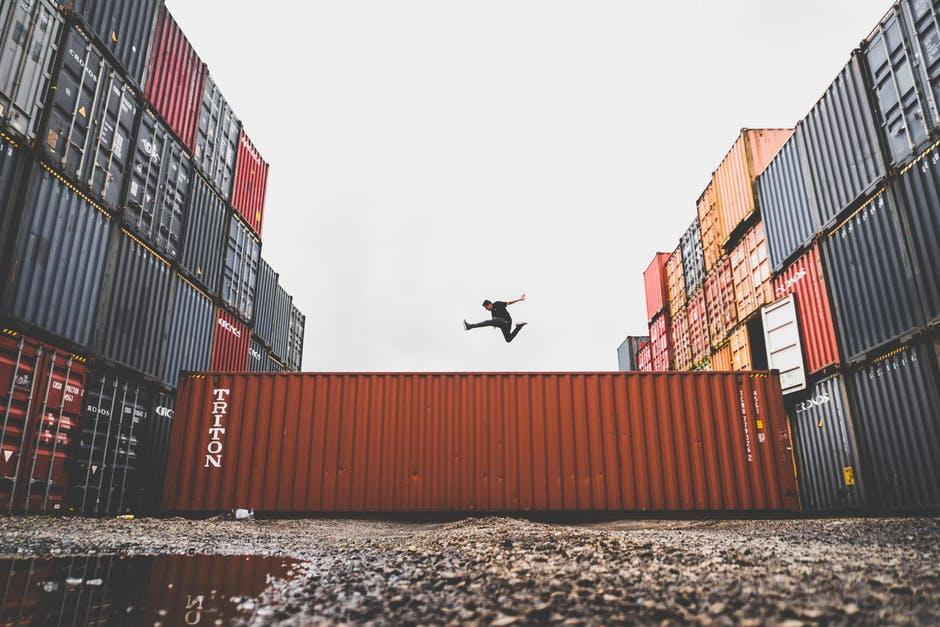 Antidumping: C'è Una Nuova Metodologia