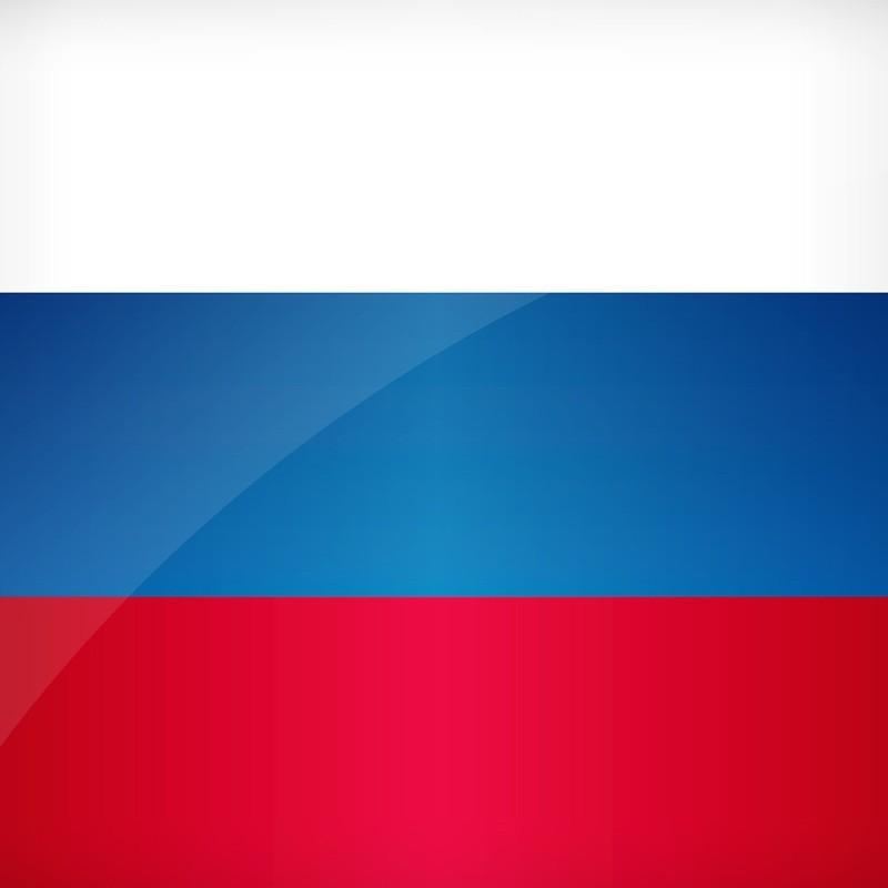 """48a Edizione Di Filo: """"focus"""" Sulla Russia"""