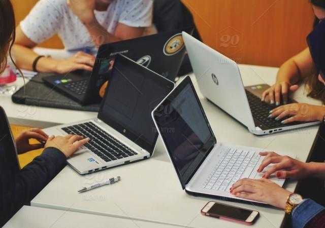Biella: Contributi Per L'alternanza Scuola-lavoro