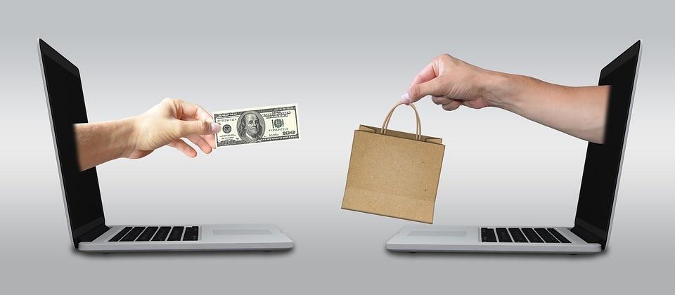 Cento Aziende Europee Contro La Contraffazione Online