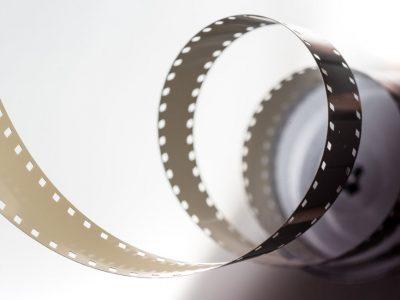 Il Cinema Secondo Fendi