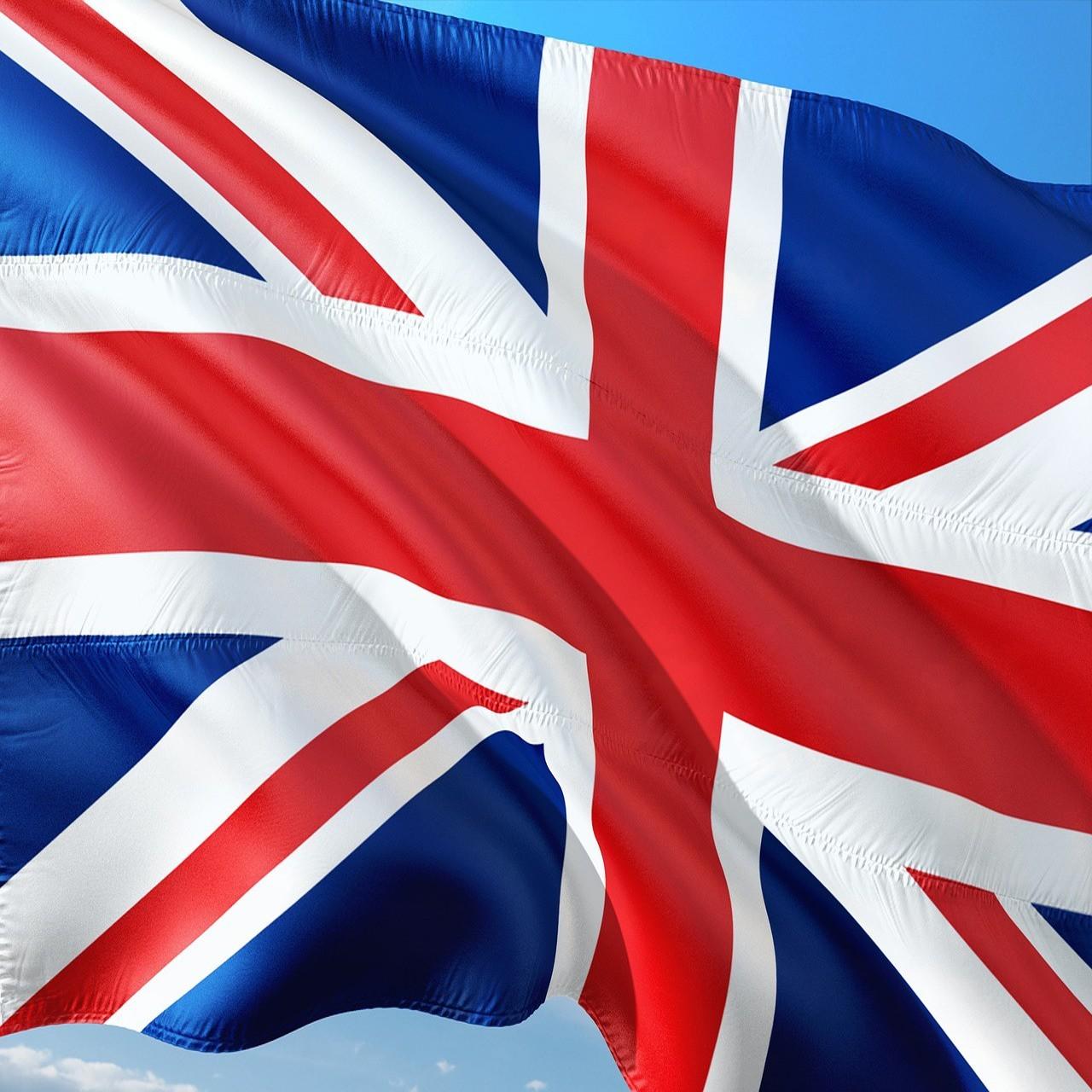 Focus Gran Bretagna