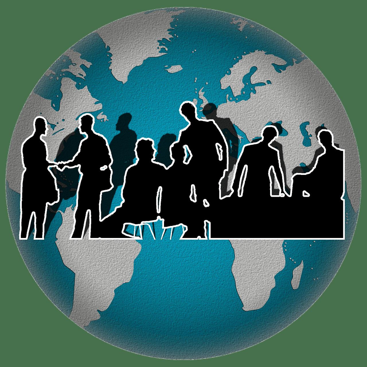 Vogliainternazionalizzazione