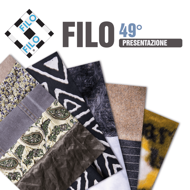 49th Edition Of Filo: The Exhibition Is Presented To The Public
