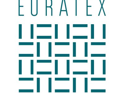 Euratex Optimism For 2018