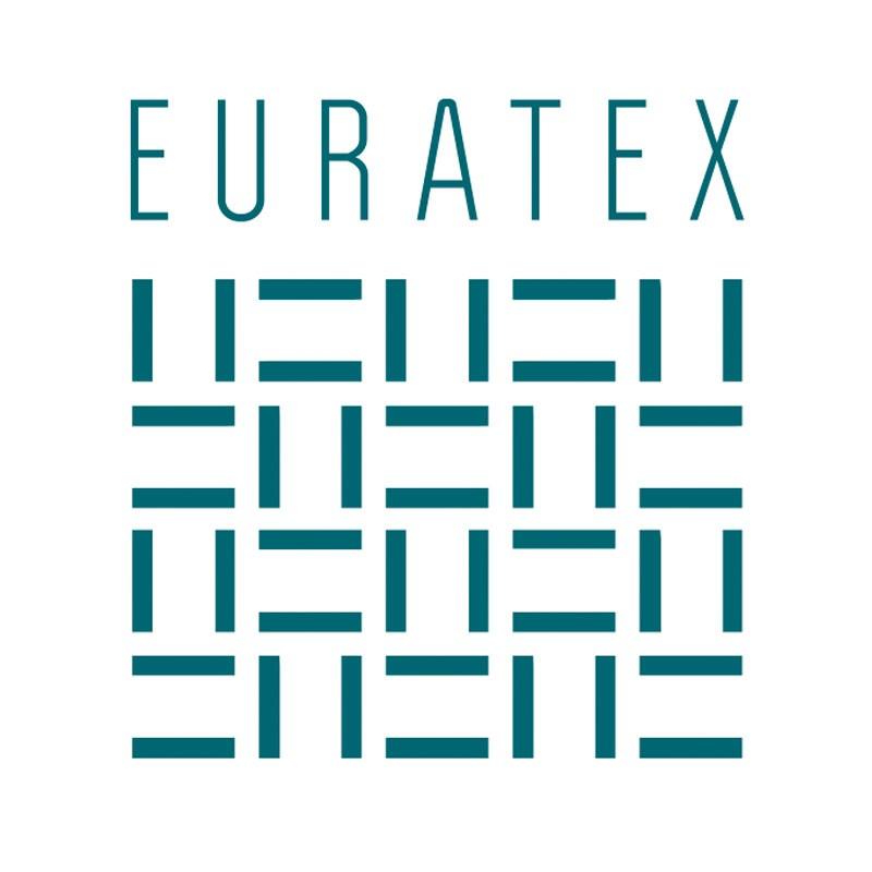 Euratex Ottimista Sul 2018