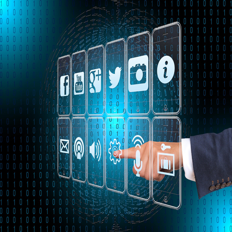 Arriva Il Voucher Digitalizzazione Per Le Pmi