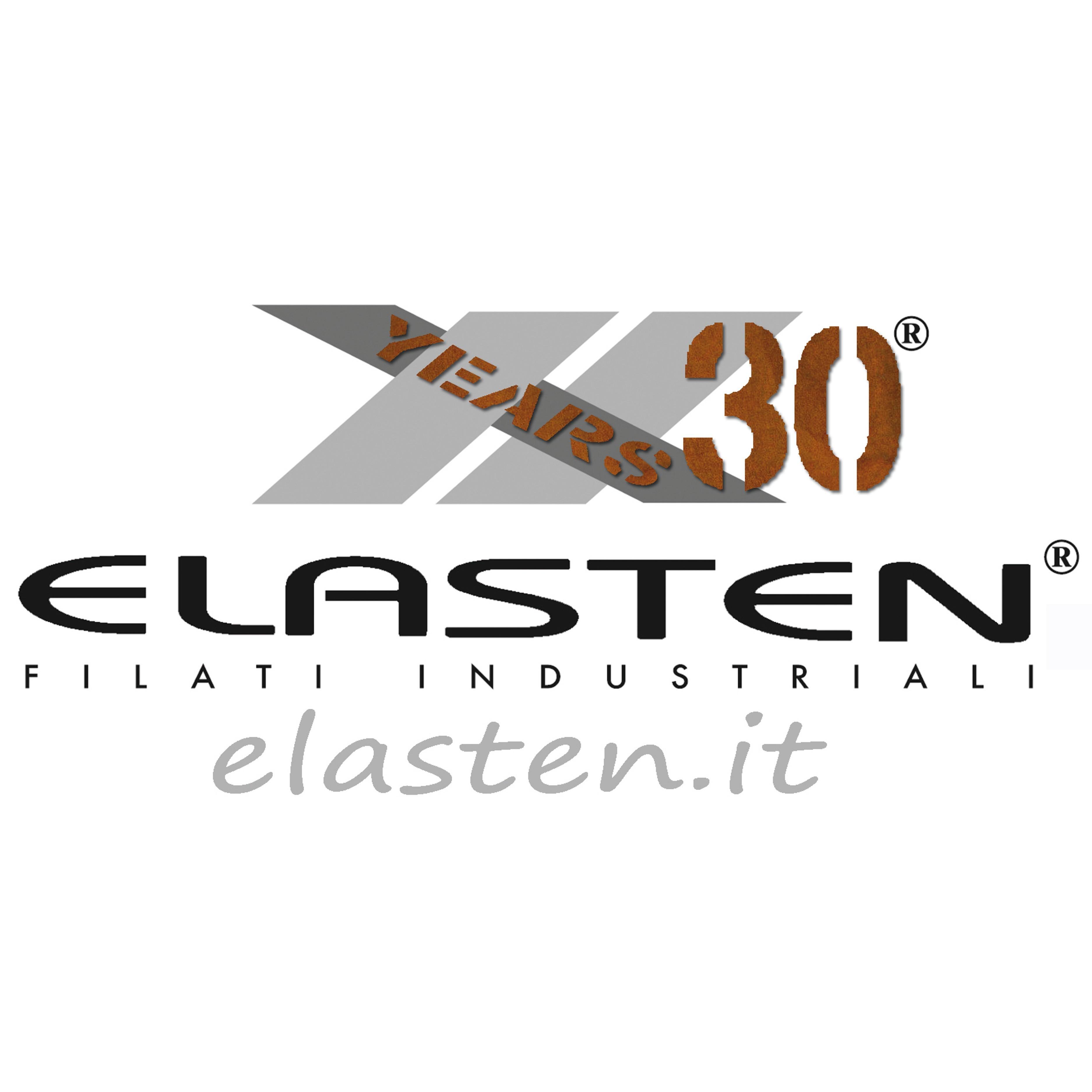 Elasten