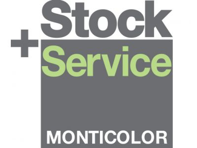 Monticolor, The Colors Of Quality