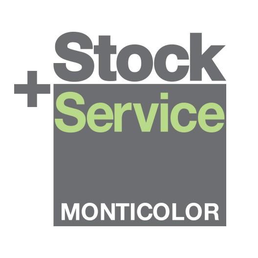 Logo Monticolor