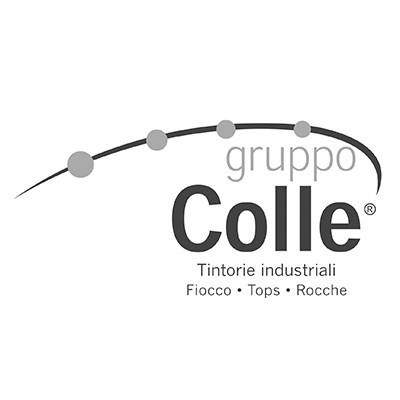 Gruppo Colle Srl