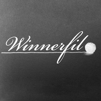 Winnerfil Srl