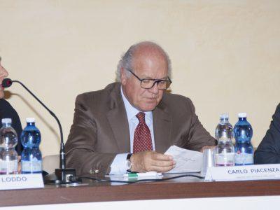 49a Edizione Di Filo: Inaugurazione Nel Ricordo Di Silvio Albini