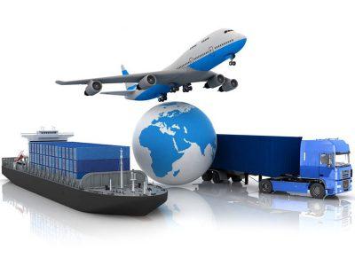 Guida Dell'UIB Per Le Aziende Che Esportano