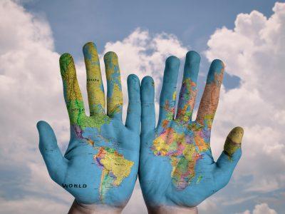49a Edizione Di Filo: La Globalizzazione Delle Opportunità