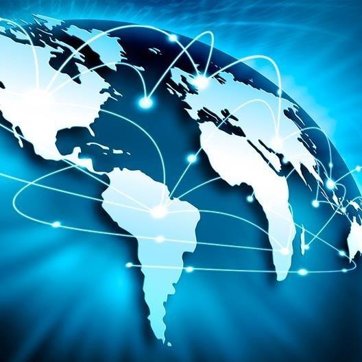 Biella Esporta Qualità Nel Mondo