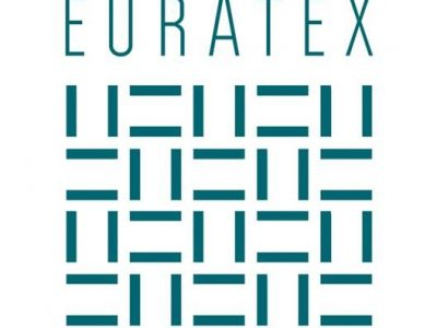 Euratex Changes Its Strategies