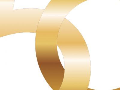 Filo No. 50: A Golden Edition
