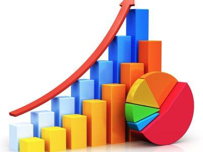 Fmi Ottimista Sulla Crescita