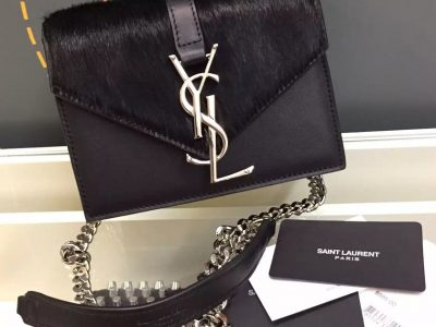 Sequestrati 25 Milioni Di Falsi Yves Saint Laurent